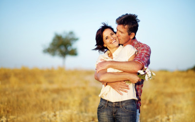 Why Loving Yourself Comes Before Loving Your Spouse