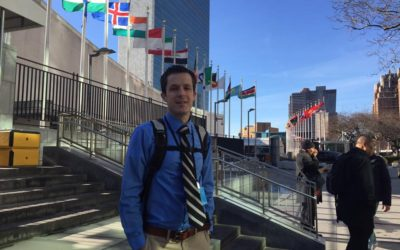 Defending the Family at the UN