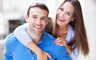 Three Keys to a Fantastic Marriage