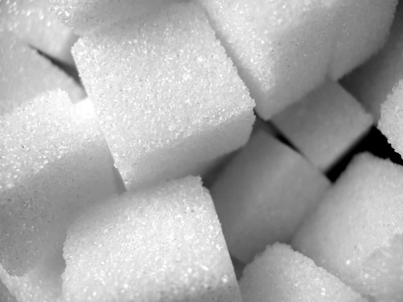 sugar-1323772