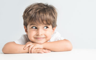 Does Talking about Pornography with Your Kids Give Them Ideas?