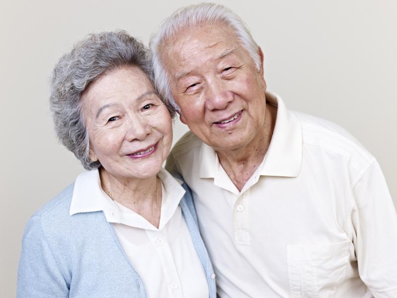 story grandparents
