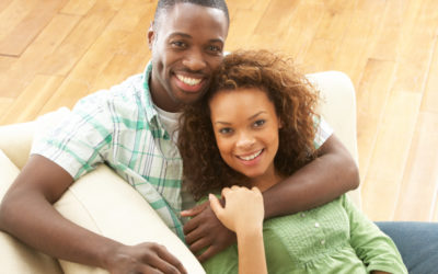 A Quick 2 Question Quiz: How Healthy Is Your Marriage?